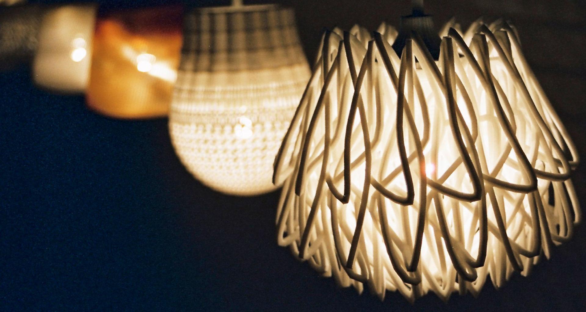 Lampen2_b