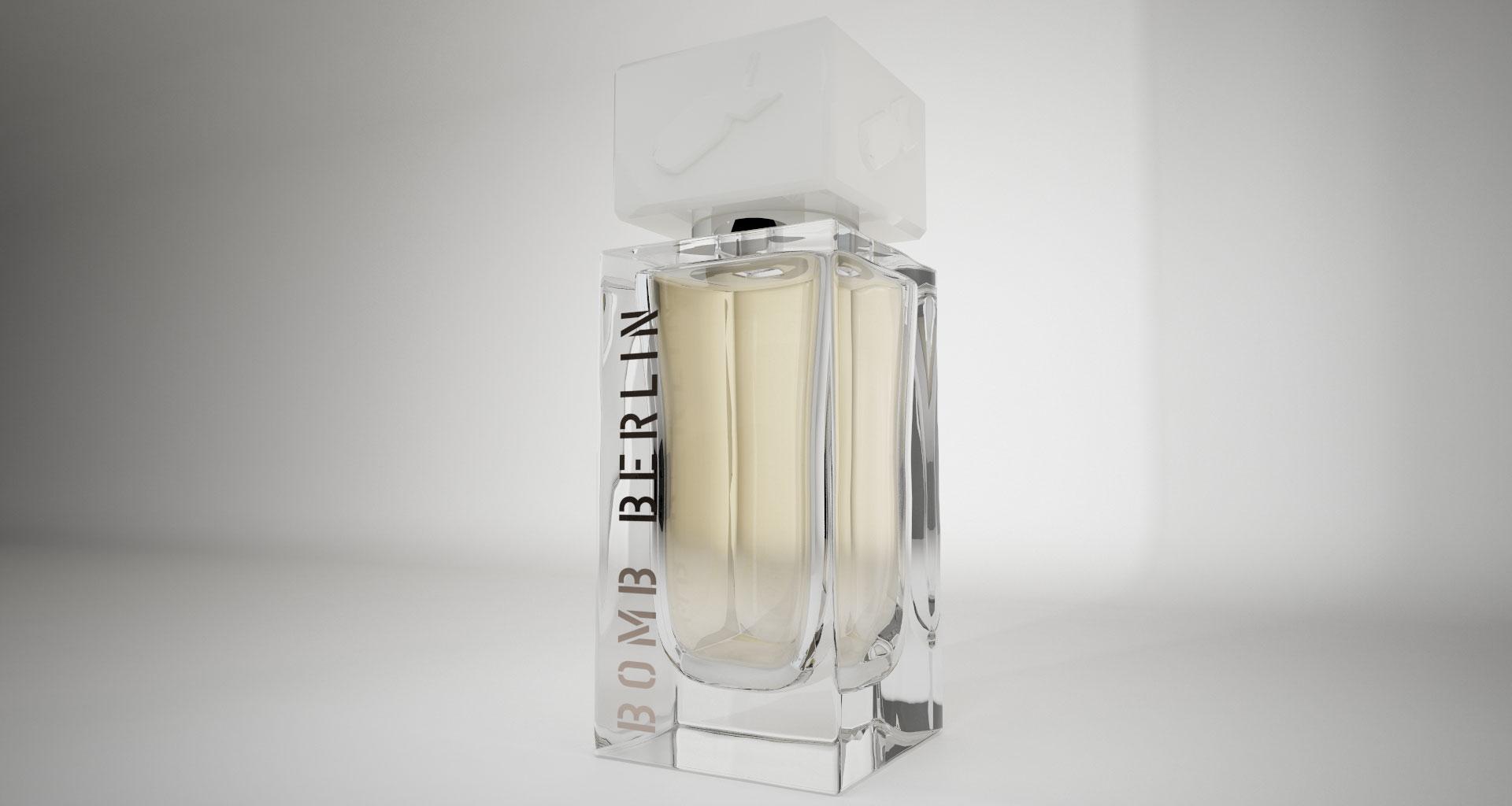 parfum_4